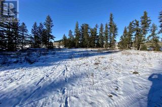 Photo 13: Lot A SCUFFI ROAD in 108 Mile Ranch: Vacant Land for sale : MLS®# R2530903