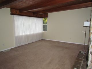 Photo 4: 34046 OLD YALE Road in ABBOTSFORD: Abbotsford East House for rent (Abbotsford)