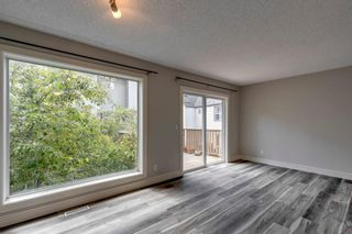Photo 3: 249 Bridlewood Lane SW in Calgary: Bridlewood Row/Townhouse for sale : MLS®# A1124239