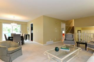 "Photo 4: 12581 24 Avenue in Surrey: Crescent Bch Ocean Pk. House for sale in ""Ocean Park"" (South Surrey White Rock)  : MLS®# R2254441"