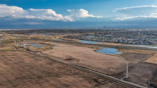 Photo 13: 8111 64 Avenue NE: Calgary Residential Land for sale : MLS®# A1114754