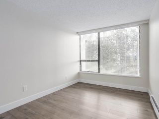 """Photo 12: 506 2041 BELLWOOD Avenue in Burnaby: Brentwood Park Condo for sale in """"ANOLA PLACE"""" (Burnaby North)  : MLS®# R2208038"""