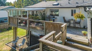 Photo 59: 7410 Harby Rd in : Na Lower Lantzville House for sale (Nanaimo)  : MLS®# 855324