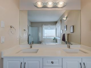 Photo 27: 46 Panorama Hills View NW in Calgary: Panorama Hills Detached for sale : MLS®# A1096181