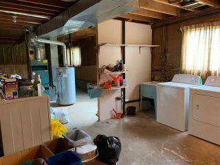 Photo 28: 5115 7B Avenue in Delta: Tsawwassen Central House for sale (Tsawwassen)  : MLS®# R2582410