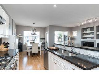 "Photo 7: 15763 CRANLEY Drive in Surrey: King George Corridor House for sale in ""Cranley Village"" (South Surrey White Rock)  : MLS®# R2398583"