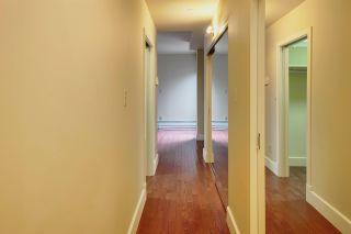 Photo 20: 1601 10045 118 Street in Edmonton: Zone 12 Condo for sale : MLS®# E4226338