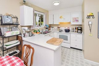 Photo 42: 664 Orca Pl in Colwood: Co Triangle House for sale : MLS®# 842297