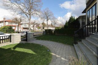 Photo 3: 2254 E 45TH Avenue in Vancouver: Killarney VE House for sale (Vancouver East)  : MLS®# R2605711