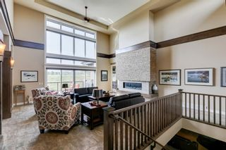Photo 4: 25 Waters Edge Drive: Heritage Pointe Detached for sale : MLS®# A1127842