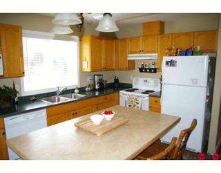 """Photo 4: 7 5558 WEBSTER Road in Sardis: Sardis West Vedder Rd House for sale in """"WEBSTER LANE"""" : MLS®# H2901470"""