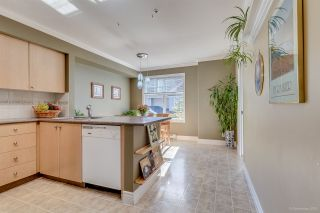 """Photo 6: 26 230 TENTH Street in New Westminster: Uptown NW Townhouse for sale in """"COBBLESTONE WALK"""" : MLS®# R2107717"""