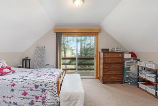 Photo 5: 6632 Mystery Beach Dr in : CV Union Bay/Fanny Bay House for sale (Comox Valley)  : MLS®# 870583