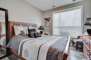 Photo 14: 115 415 Maningas Bend in Saskatoon: Evergreen Residential for sale : MLS®# SK850874