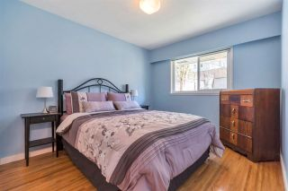 Photo 15: 936 BAKER Drive in Coquitlam: Chineside House for sale : MLS®# R2568852