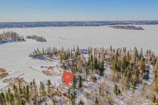 Photo 3: 151 Jean Crescent in Emma Lake: Residential for sale : MLS®# SK846075