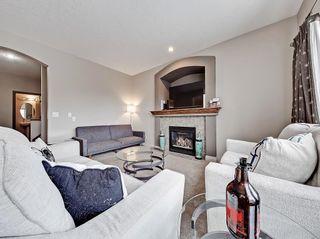 Photo 8: 66 Chaparral Terrace SE in Calgary: Chaparral Detached for sale : MLS®# C4223387