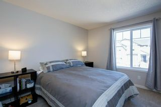 Photo 22: 23 Willow Crescent: Okotoks Semi Detached for sale : MLS®# A1083927