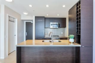 """Photo 8: 2805 833 HOMER Street in Vancouver: Downtown VW Condo for sale in """"Atelier"""" (Vancouver West)  : MLS®# R2597452"""