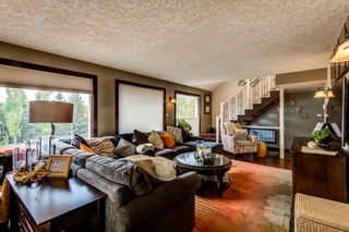 Photo 13: 1 51248 RGE RD 231: Rural Strathcona County House for sale : MLS®# E4265720