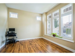 Photo 13: 7044 200B Street in Langley: Willoughby Heights House for sale : MLS®# R2617576