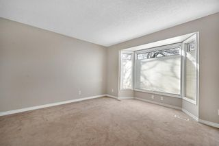 Photo 5: 123 Edgewood Drive NW in Calgary: Edgemont Detached for sale : MLS®# A1070079