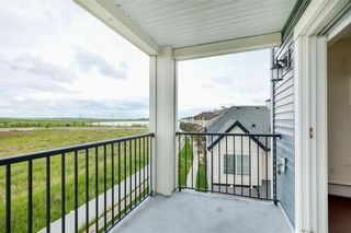 Photo 21: 2306 279 COPPERPOND Common SE in Calgary: Copperfield Apartment for sale : MLS®# C4305193