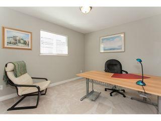 "Photo 16: 10967 168 Street in Surrey: Fraser Heights House for sale in ""Fraser Heights - Ridgeview"" (North Surrey)  : MLS®# R2092626"