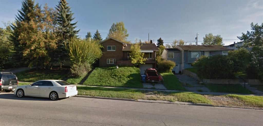 Photo 34: Photos: 58 Mission Road SW in Calgary: Parkhill Detached for sale : MLS®# A1110615