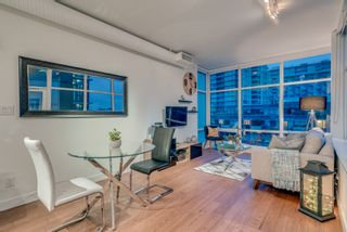 FEATURED LISTING: 717 - 108 1ST Avenue East Vancouver