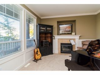 """Photo 10: 18908 70 Avenue in Surrey: Clayton House for sale in """"CLAYTON VILLAGE"""" (Cloverdale)  : MLS®# F1426764"""