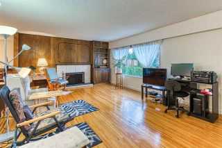 """Photo 14: 1618 WESTERN Drive in Port Coquitlam: Mary Hill House for sale in """"MARY HILL"""" : MLS®# R2404834"""
