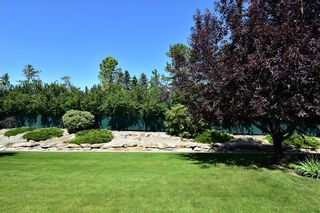Photo 31: 36 Prominence Point SW in Calgary: Patterson Semi Detached for sale : MLS®# C4279662