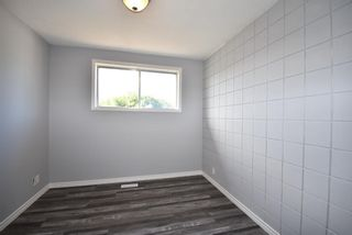 Photo 12: 7643 22A Street SE in Calgary: Ogden Semi Detached for sale : MLS®# A1146870