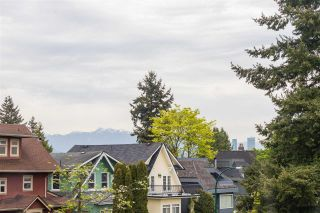 Photo 28: 3206 W 3RD Avenue in Vancouver: Kitsilano House for sale (Vancouver West)  : MLS®# R2575542