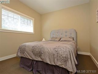 Photo 13: 1235 Clearwater Pl in VICTORIA: La Westhills House for sale (Langford)  : MLS®# 757077