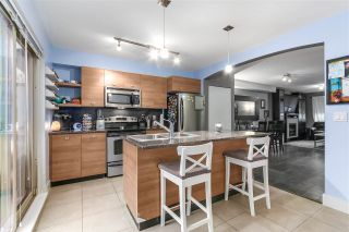 """Photo 3: 65 6671 121 Street in Surrey: West Newton Townhouse for sale in """"Salus"""" : MLS®# R2220805"""