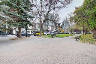 Photo 35: 1104 1500 7 Street SW in Calgary: Beltline Apartment for sale : MLS®# A1123892