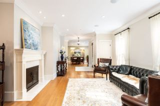 Photo 10: 1777 W 38TH Avenue in Vancouver: Shaughnessy House for sale (Vancouver West)  : MLS®# R2595354