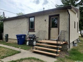 Photo 31: 281 1st Avenue West in Unity: Residential for sale : MLS®# SK867402