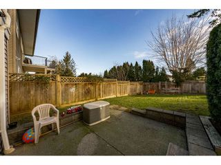 Photo 32: 12022 230 Street in Maple Ridge: East Central House for sale : MLS®# R2539410