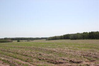 Photo 29: 39103 Highway 20: Sylvan Lake Detached for sale : MLS®# C4192272