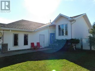 Photo 3: 47 Upland Drive W in Brooks: House for sale : MLS®# A1144738