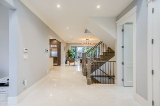 Photo 5: 674 SCHOOLHOUSE Street in Coquitlam: Central Coquitlam House for sale : MLS®# R2538927
