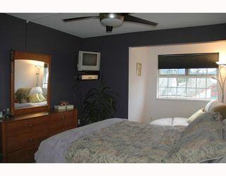 Photo 6: 405 1655 GRANT Avenue in Port Coquitlam: Glenwood PQ Condo for sale : MLS®# V804475