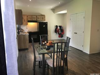 Photo 5: 135 Pasqua Avenue South in Fort Qu'Appelle: Residential for sale : MLS®# SK846418