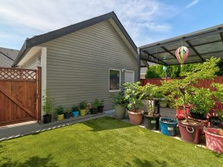 Photo 31: 18028 70A Avenue in Surrey: Cloverdale BC House for sale (Cloverdale)  : MLS®# R2609131