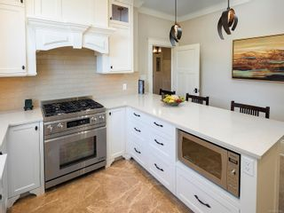 Photo 13: 2519 Currie Rd in Oak Bay: OB South Oak Bay House for sale : MLS®# 877423