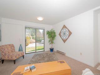 Photo 54: 1147 Pintail Dr in QUALICUM BEACH: PQ Qualicum Beach House for sale (Parksville/Qualicum)  : MLS®# 781930