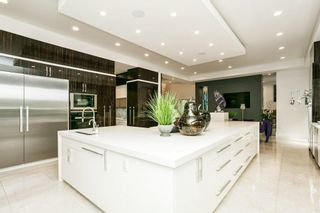 Photo 17: 25 WINDERMERE Drive in Edmonton: Zone 56 House for sale : MLS®# E4247965